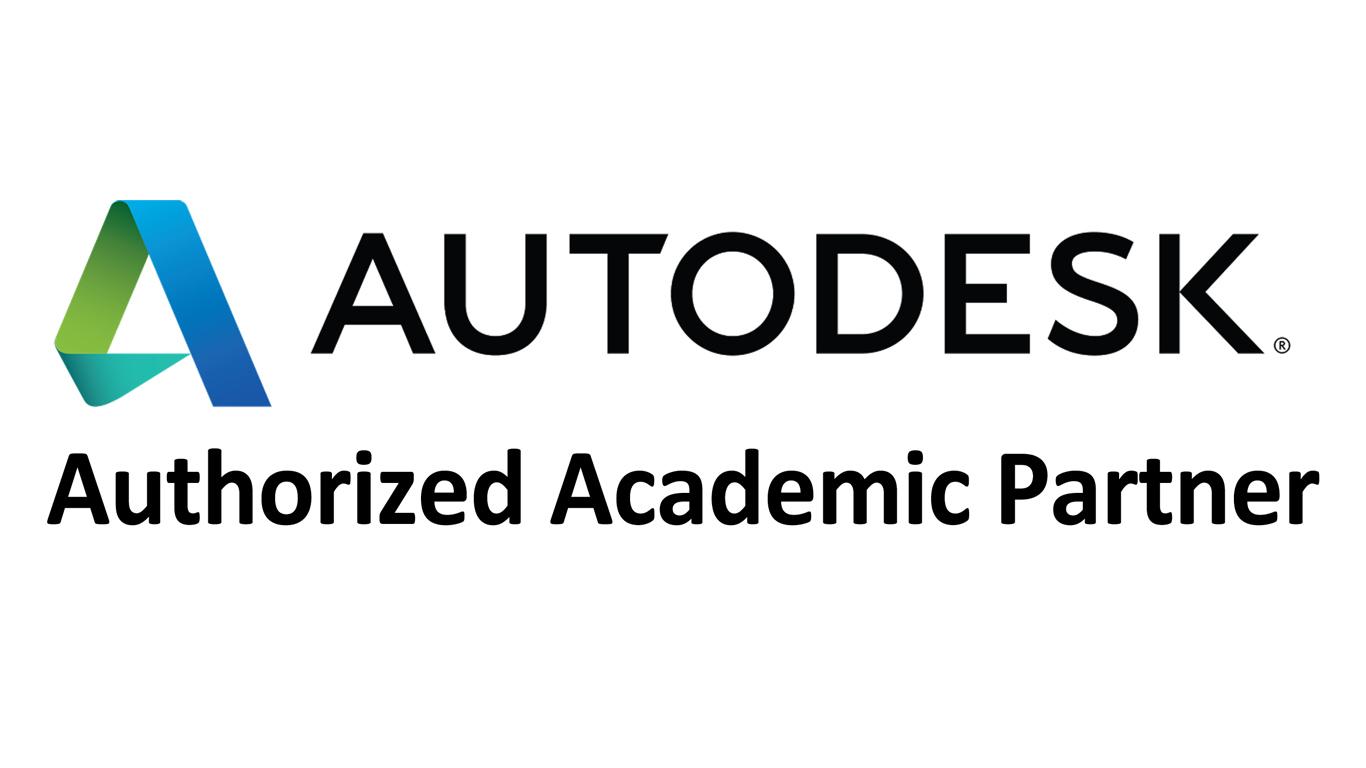 Autodesk Logo 2