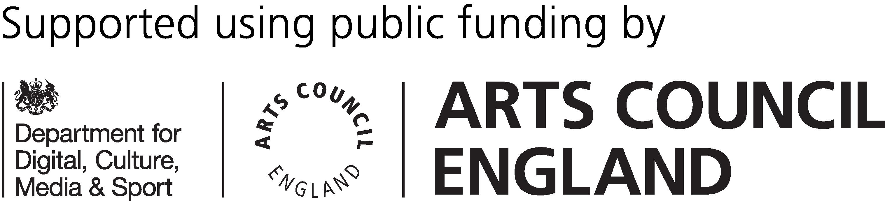 Logo CDF Fund 0