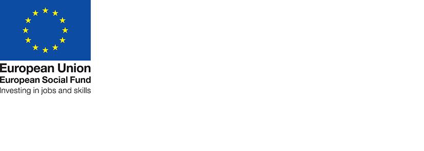 Esf Logo No Back