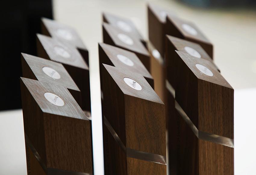 Swda Awards Fab Lab Plymouth 3