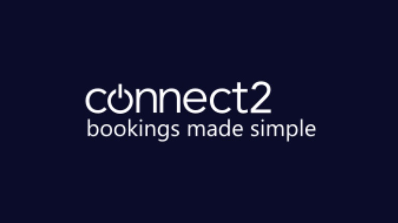 Connect 2A