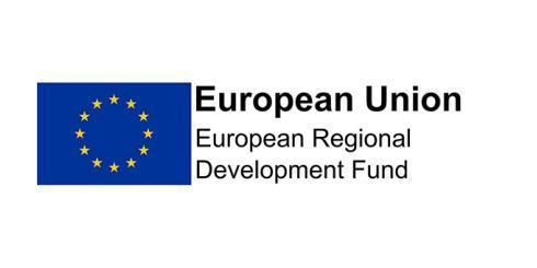 Erdf Logo 2