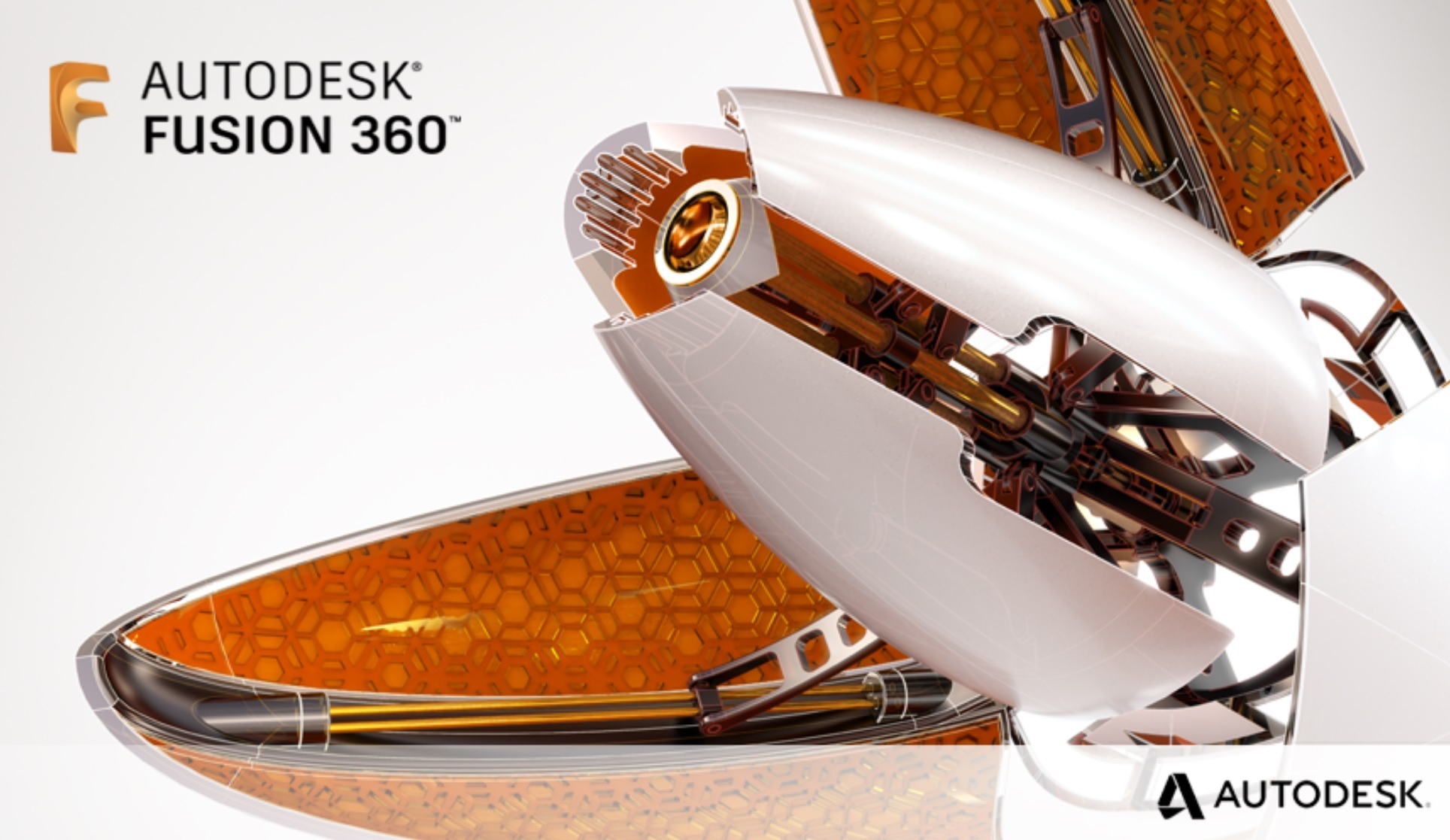 Fusion 360 Ss