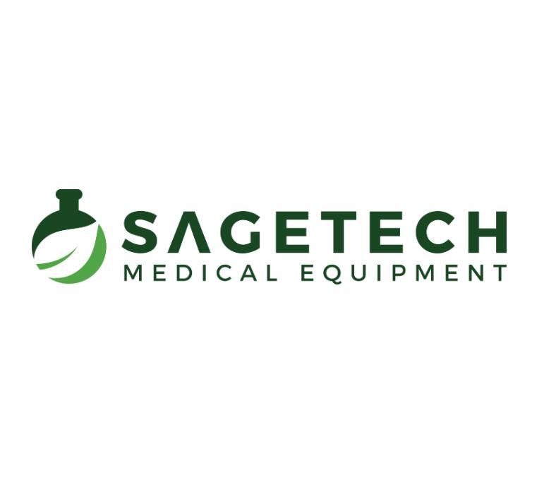 Sagetech Logo 2